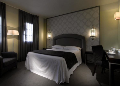 Hotelzimmer im Macia Alfaros günstig bei weg.de