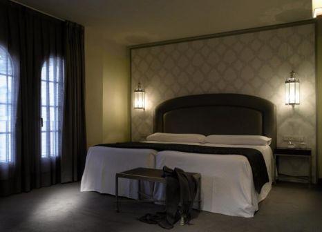 Hotelzimmer mit Funsport im Macia Alfaros