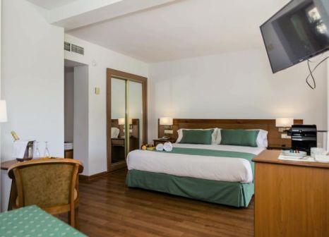 Hotelzimmer im Roc Flamingo Hotel günstig bei weg.de