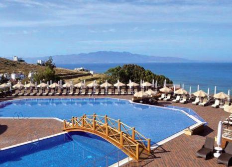Hotel Woxxie Resort & Spa 50 Bewertungen - Bild von FTI Touristik