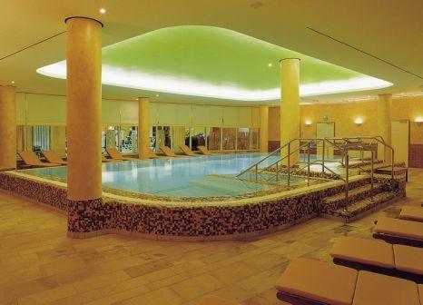 Lindner Hotel Dom Residence günstig bei weg.de buchen - Bild von FTI Touristik