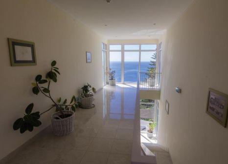 Hotelzimmer im Hotel do Campo günstig bei weg.de