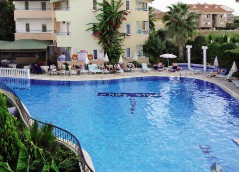 Park Side Hotel 171 Bewertungen - Bild von FTI Touristik