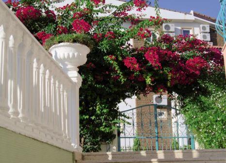 Park Side Hotel günstig bei weg.de buchen - Bild von FTI Touristik