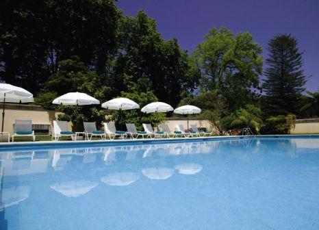 Hotel Casa Velha do Palheiro 48 Bewertungen - Bild von FTI Touristik