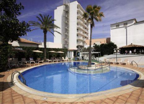 Hotel Ilusion Markus & Spa 387 Bewertungen - Bild von FTI Touristik