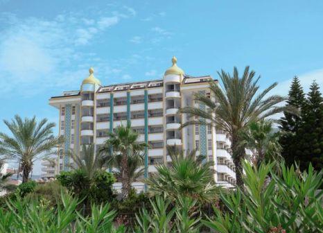 Hotel Armas Prestige günstig bei weg.de buchen - Bild von FTI Touristik