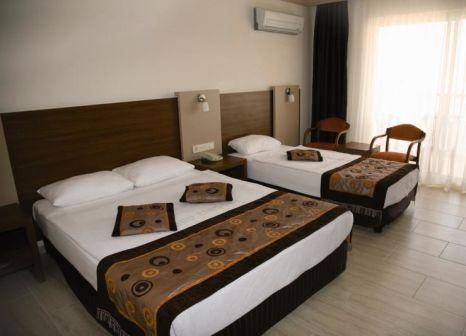 Hotelzimmer im Armas Prestige günstig bei weg.de