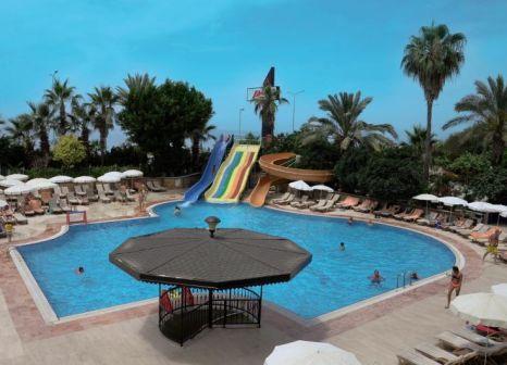 Hotel Armas Prestige in Türkische Riviera - Bild von FTI Touristik