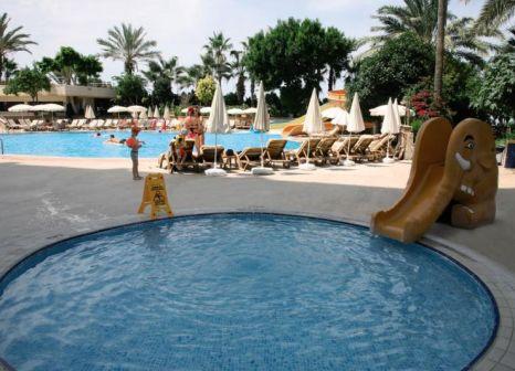 Hotel Armas Prestige 81 Bewertungen - Bild von FTI Touristik