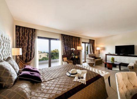 Pomegranate Wellness Spa Hotel 127 Bewertungen - Bild von FTI Touristik
