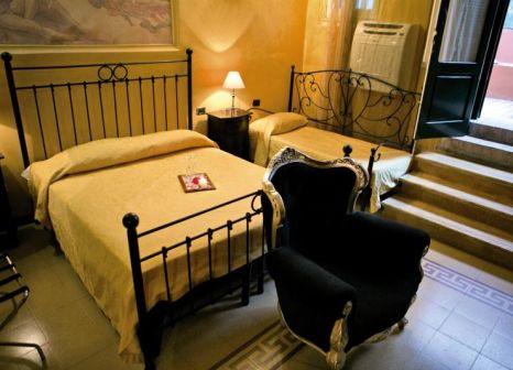Hotel Villa Antica Tropea 48 Bewertungen - Bild von FTI Touristik