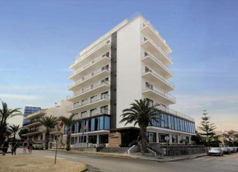Hotel Ilusion Markus & Spa günstig bei weg.de buchen - Bild von FTI Touristik