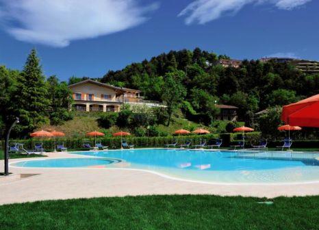 Hotel Pineta Campi günstig bei weg.de buchen - Bild von FTI Touristik