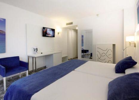 Hotelzimmer im Ilusion Calma günstig bei weg.de