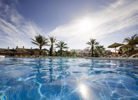 Hotel Benalmádena Palace günstig bei weg.de buchen - Bild von FTI Touristik