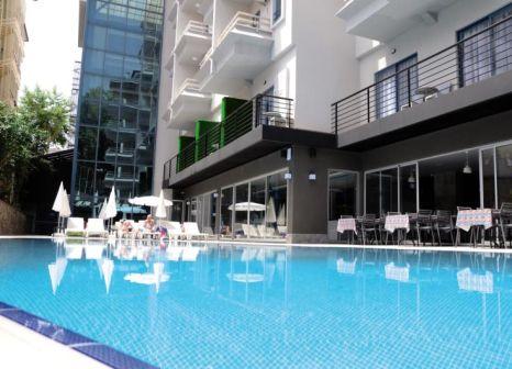 Ramira City Hotel 31 Bewertungen - Bild von FTI Touristik