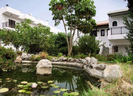 Horizon Beach Hotel 86 Bewertungen - Bild von FTI Touristik