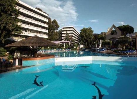 Hotel Dionysos 353 Bewertungen - Bild von FTI Touristik