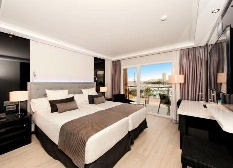 Hotel Meliá Alicante in Costa Blanca - Bild von FTI Touristik