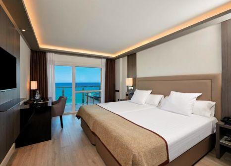 Hotel Meliá Alicante 17 Bewertungen - Bild von FTI Touristik