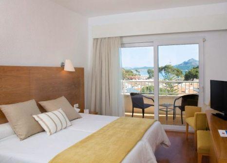 Hotel JS Alcudi Mar 803 Bewertungen - Bild von FTI Touristik