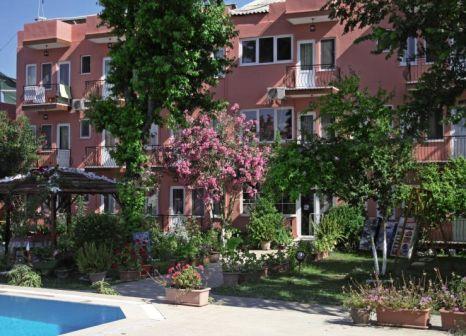 Hotel Truva günstig bei weg.de buchen - Bild von FTI Touristik