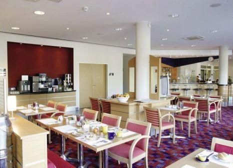 Hotel Holiday Inn Express Köln - Mühlheim 142 Bewertungen - Bild von FTI Touristik