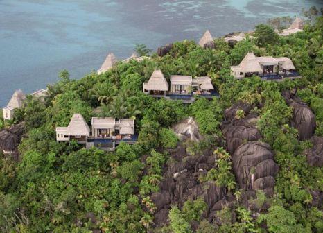 Hotel Maia Luxury Resort & Spa 1 Bewertungen - Bild von FTI Touristik