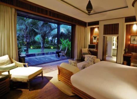 Hotelzimmer im Maia Luxury Resort & Spa günstig bei weg.de
