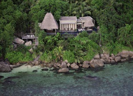 Hotel Maia Luxury Resort & Spa günstig bei weg.de buchen - Bild von FTI Touristik