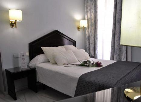 Hotel Navas 3 Bewertungen - Bild von FTI Touristik