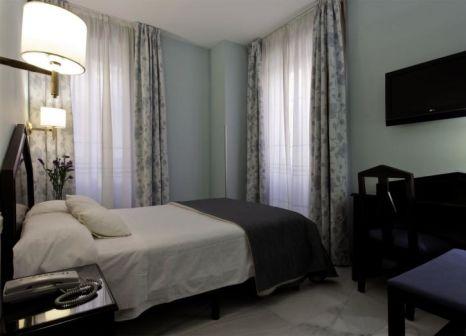 Hotel Navas in Andalusien - Bild von FTI Touristik