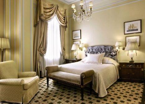 Hotel Grande Bretagne, a Luxury Collection Hotel, Athens 1 Bewertungen - Bild von FTI Touristik
