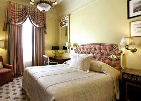 Hotel Grande Bretagne, a Luxury Collection Hotel, Athens in Attika (Athen und Umgebung) - Bild von FTI Touristik