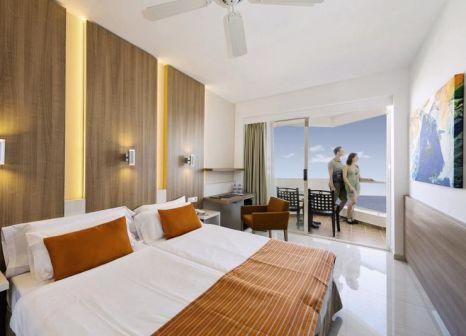 allsun Hotel Borneo in Mallorca - Bild von FTI Touristik