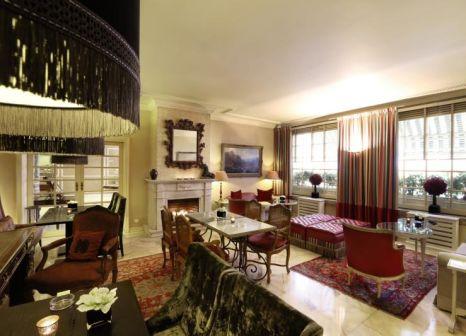 Hotel Lisboa Plaza günstig bei weg.de buchen - Bild von FTI Touristik