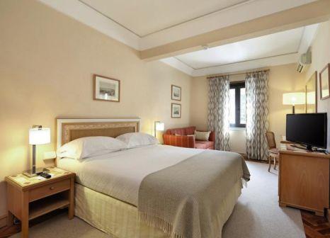 Hotel Lisboa Plaza 30 Bewertungen - Bild von FTI Touristik