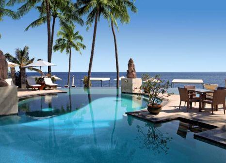Hotel Siddhartha Ocean Front Resort & Spa 16 Bewertungen - Bild von FTI Touristik