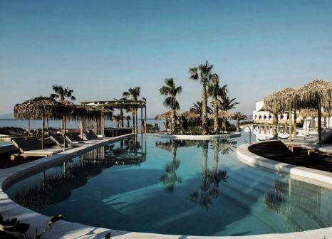 Hotel Mitsis Norida Beach günstig bei weg.de buchen - Bild von FTI Touristik