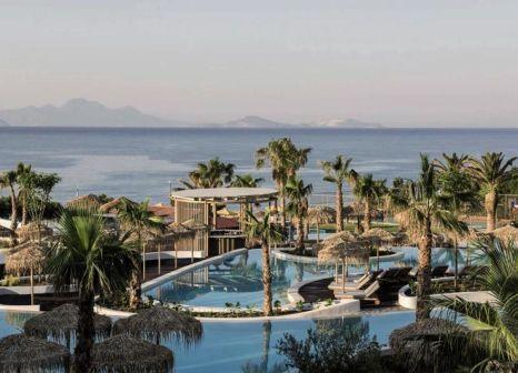 Hotel Mitsis Norida Beach 834 Bewertungen - Bild von FTI Touristik