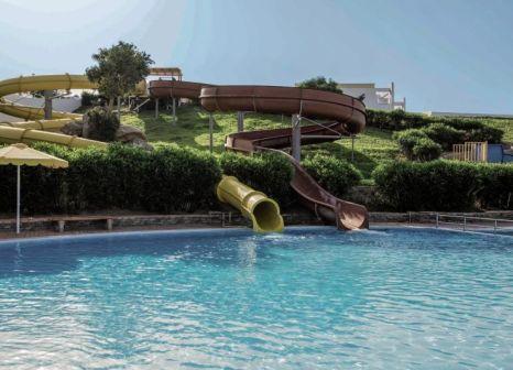 Hotel Mitsis Norida Beach in Kos - Bild von FTI Touristik
