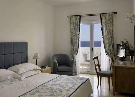 Hotelzimmer im Mitsis Norida Beach günstig bei weg.de