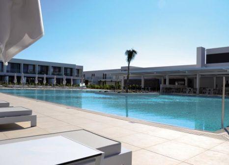 Hotel Gennadi Grand Resort günstig bei weg.de buchen - Bild von FTI Touristik