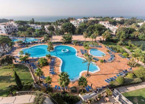 Alfagar Aparthotel 18 Bewertungen - Bild von FTI Touristik