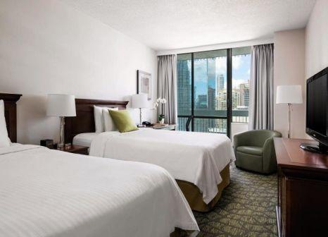 Chelsea Hotel Toronto 10 Bewertungen - Bild von FTI Touristik