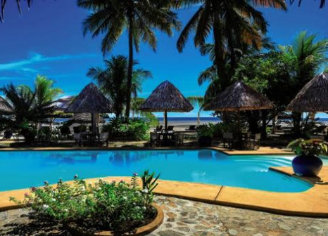 Nosy Be Hotel & Spa günstig bei weg.de buchen - Bild von FTI Touristik