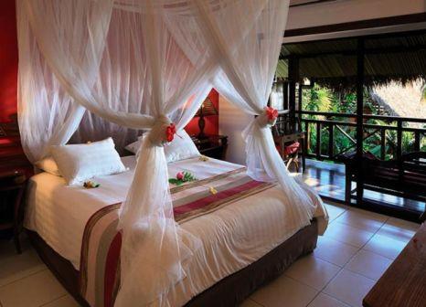 Nosy Be Hotel & Spa in Madagaskar - Bild von FTI Touristik