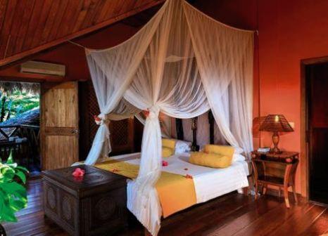 Nosy Be Hotel & Spa 0 Bewertungen - Bild von FTI Touristik