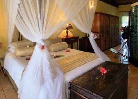 Hotelzimmer mit undefined im Nosy Be Hotel & Spa